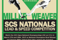 2015 SCS Nationals Streaming Live This Weekend