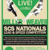 Live From 2015 SCS Nationals Finals
